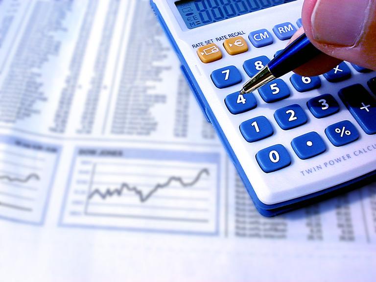empresas contables sevilla