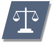 asesoramiento juridico Sevilla
