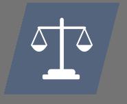 asesoramiento juridico en Sevilla